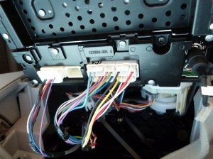 I Want 2011 Corolla Cd Recevier Wiring Diagram