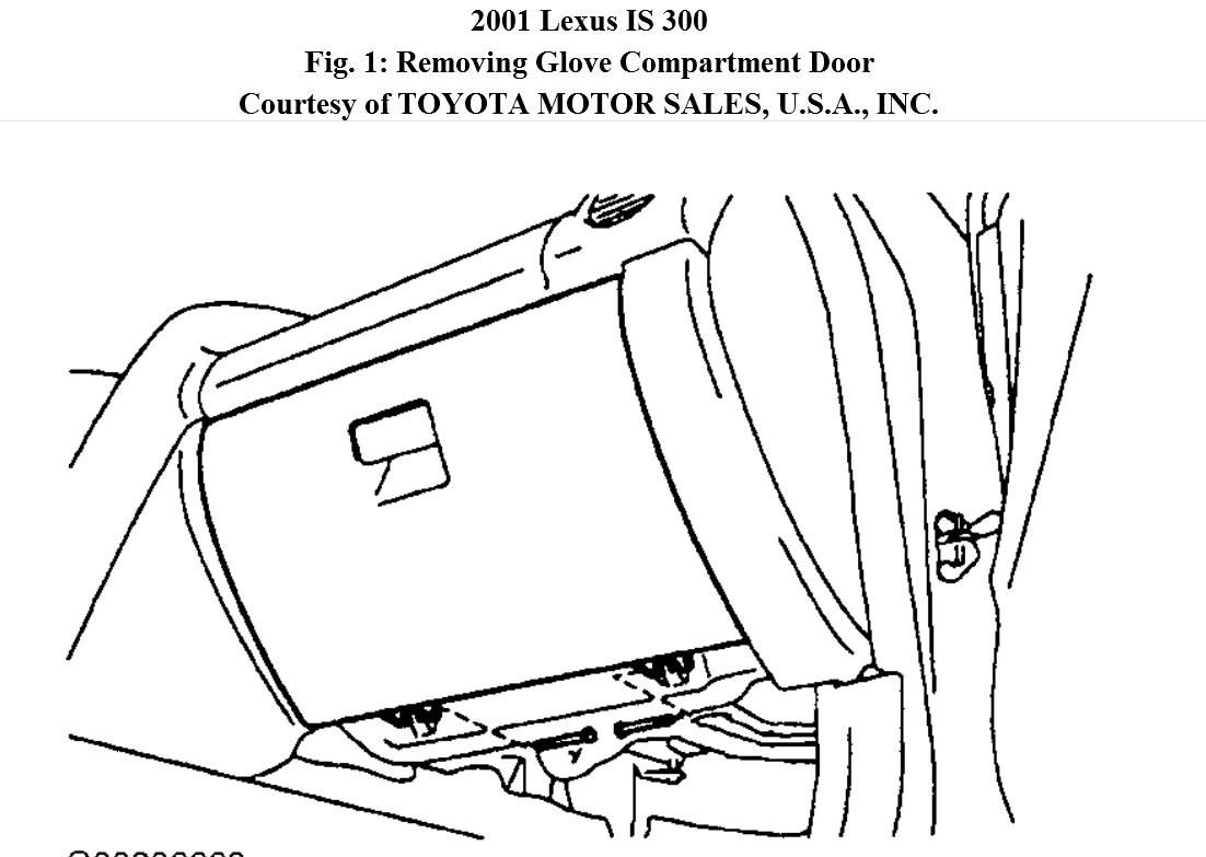 Chevy Aveo Electrical Diagram Chevy Auto Wiring Diagram