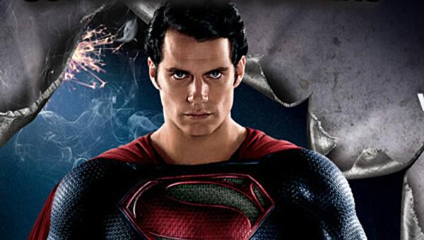 Superman-Homem-de-Aco-600x340