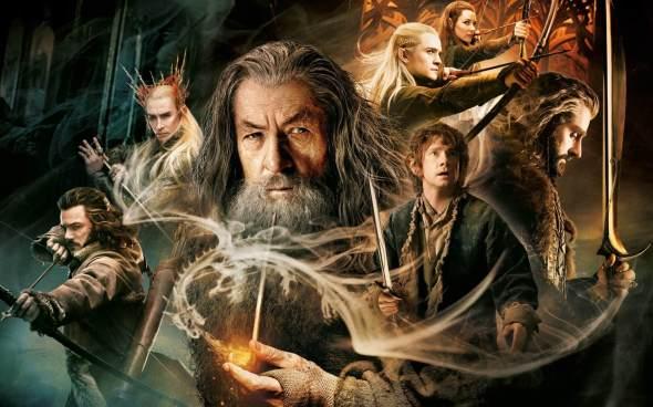 O-Hobbit-Desolacao-de-Smaug-Critica-04