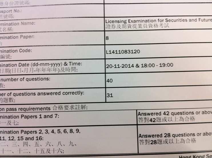 celiawong-20Nov2014