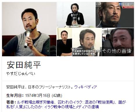YasudaJunpei