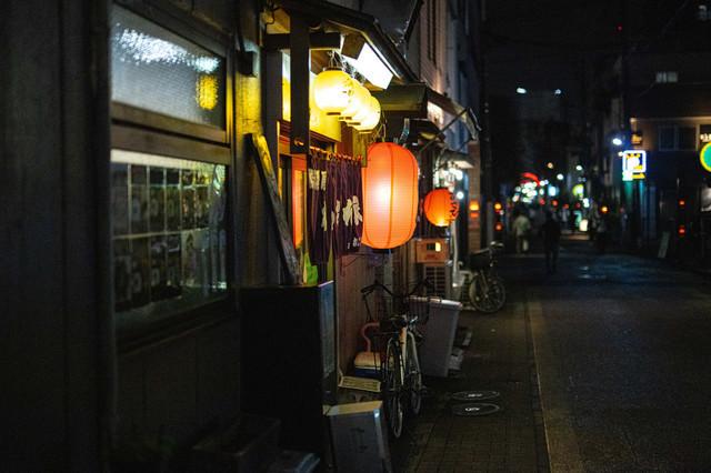 PAR548910799yokohama_TP_V.jpg