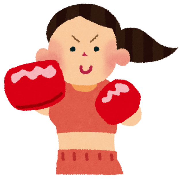 boxing_woman.png