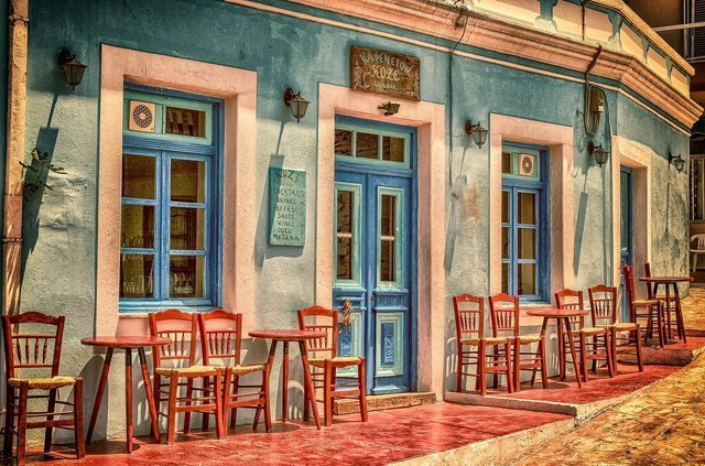cafe-3537801_1280.jpg