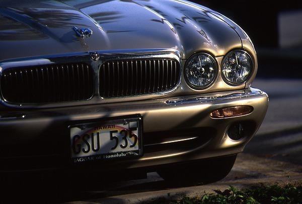 car0016-002.jpg
