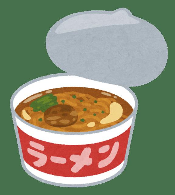 food_cup_ra-men_open.png