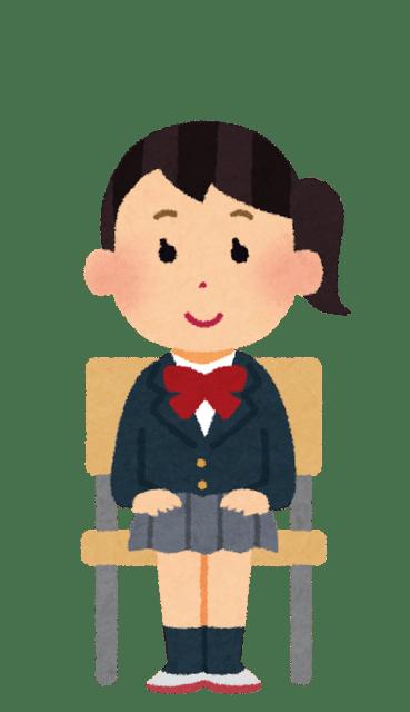schoolgirl3_chakuseki.png