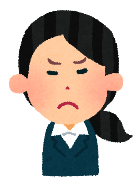 suit_woman_angry.png