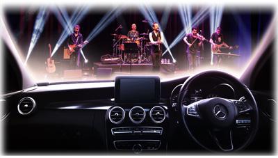 ETANI ONE  国産メーカーが車載用単体DSPユニットを発表