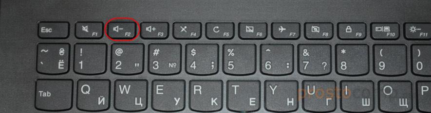 Lenovo ноутбук Lenovo Bios кілті