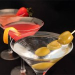 A Martini for Everyone on National Martini Day