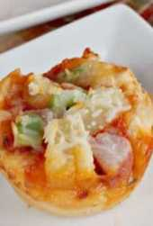 Hawaiian-Pizza-Cups