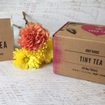 Tiny Tea Teatox by Your Tea – Product Review
