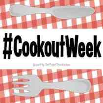 CookoutWeek_square