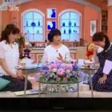 磯野貴理子が2度目の離婚をテレビ番組内で告白 元夫のクズすぎる発言が話題に