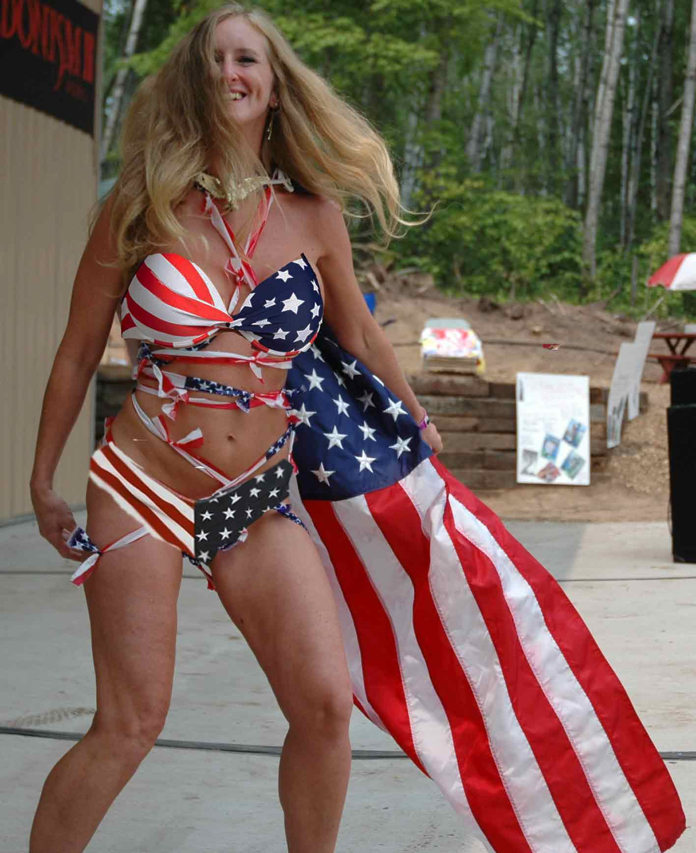 Opinion you of mn Pictures naked women sorry, that has