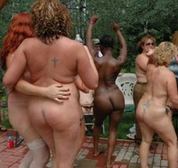 Clothing Optional, Nudists, Minnesota, Swingers, Iowa, Thunder Bay, Duluth, Minneapolis