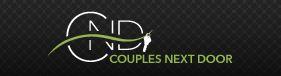 couplesnextdoor