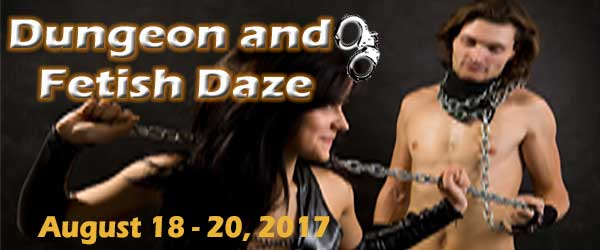 bdsm, dungeon, fetish, fetlife, minnesota, clothing optional campground, wisconsin, clothing optional campground