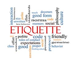 minnesota clothing optional etiquette