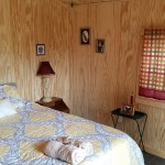 minnesota clothing optional campground cabin