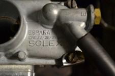 28 CBI de fabrication espagnole