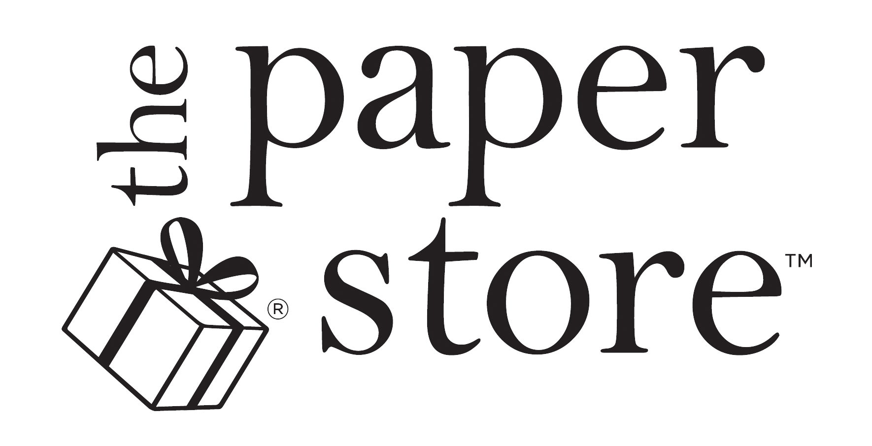 Ri Food Bank Paper Store Logo