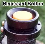 Recessed Button Feature