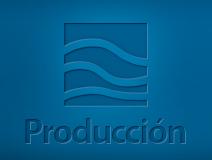 produccion publicitaria