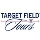 Target Field Tours Logo