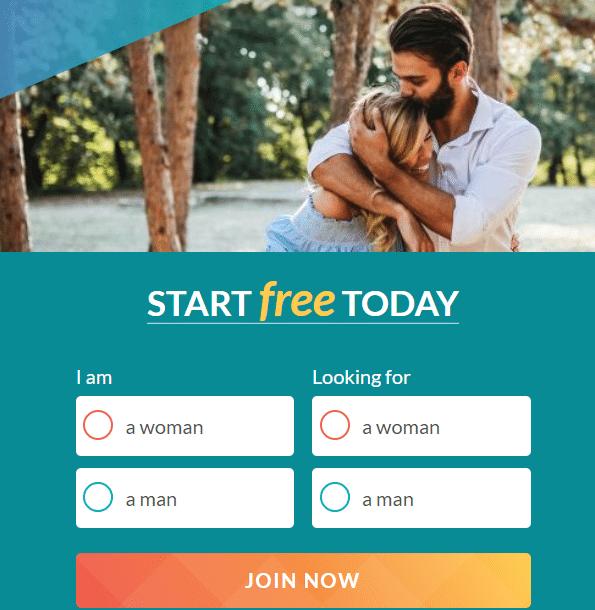 internet dating internet based