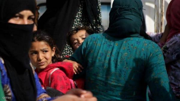 Photo of الأمم المتحدة تؤكد نزوح 160 ألف شخص جراء العملية العسكرية التركية في سوريا
