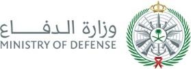فتح بوابة القبول والتجنيد الموحد للقوات المسلحه وأفرعها.. الأحد بعد القادم