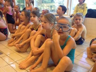 zwemmen-1