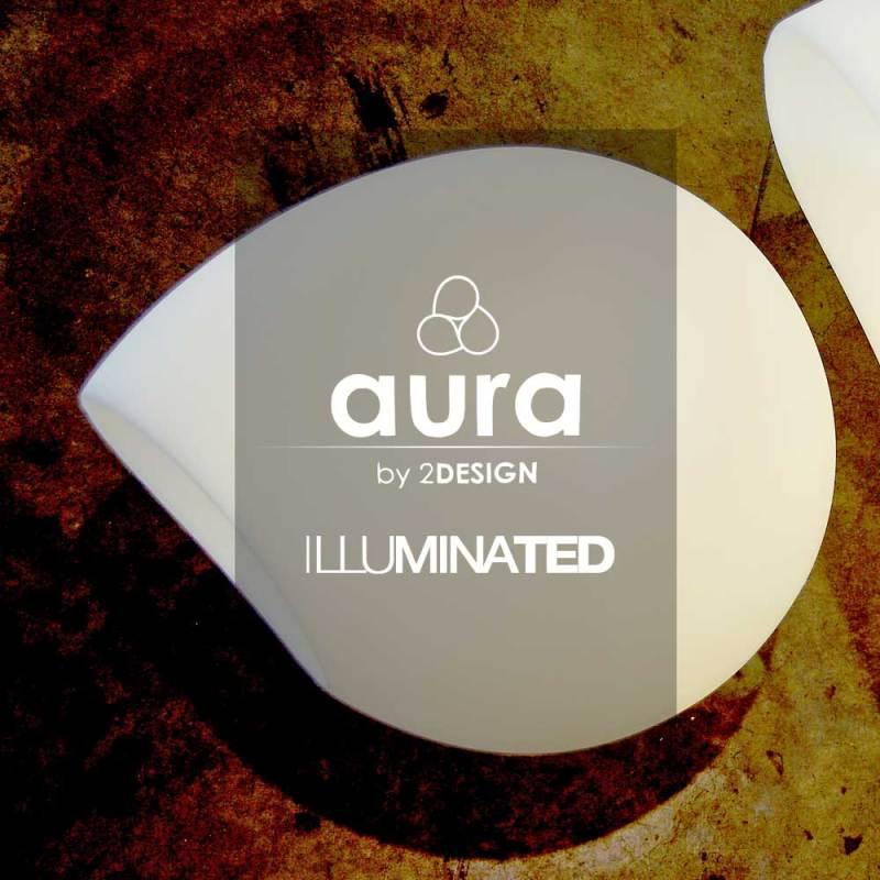 aura-tile05