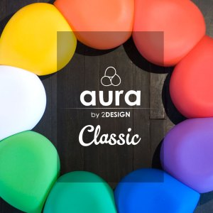 aura-tile07