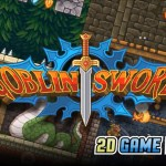 Video Review: Goblin Sword (iOS)