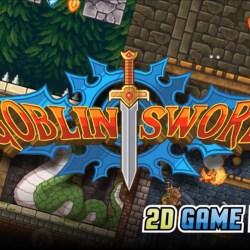 Video Review: Goblin Sword (iOS)