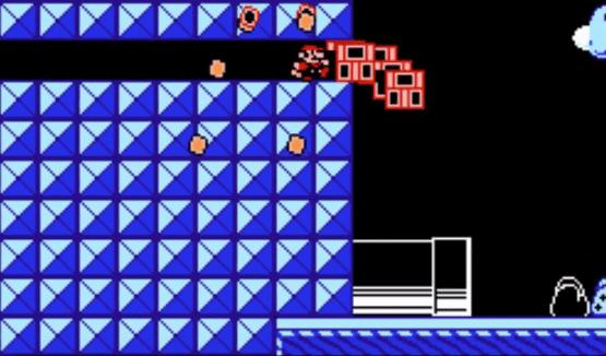 Top 3 Hacks for Super Mario Bros 3 – 2D Game World