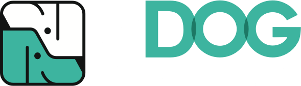 2dog marketing logo