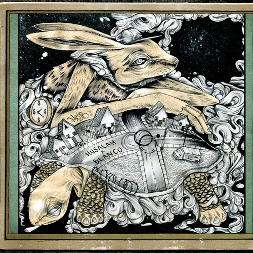 tortoise-and-hare-main