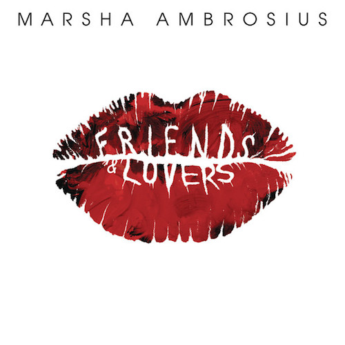 marsha-ambrosius-friends-lovers-main