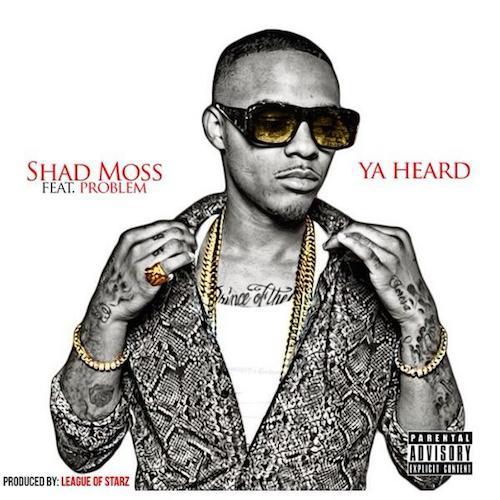 shad-moss-ya-herd