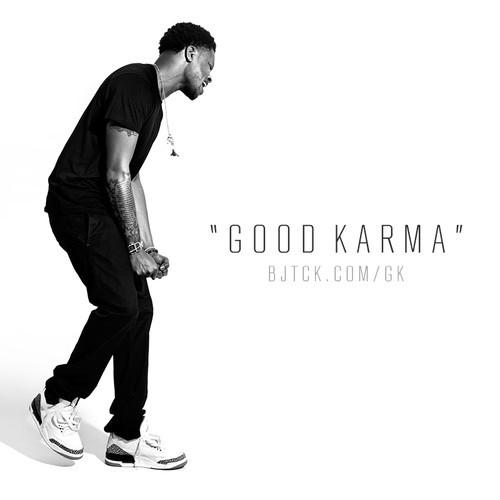 bj-the-chicago-kid-good-karma