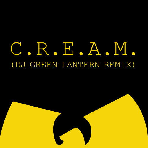 dj-green-lantern-wu-tang-clan-cream-remix