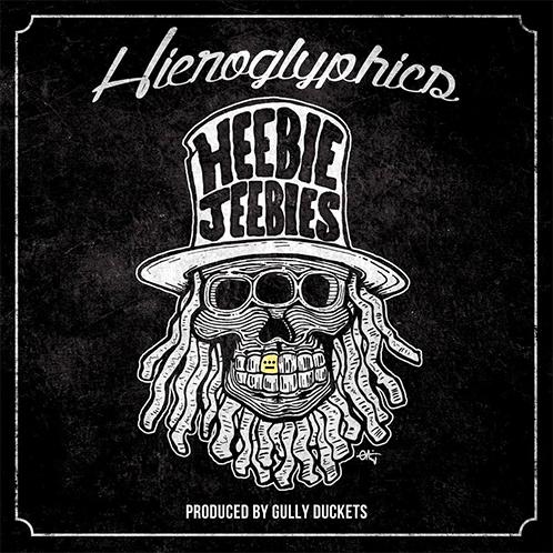 hiero-heebie-jeebies