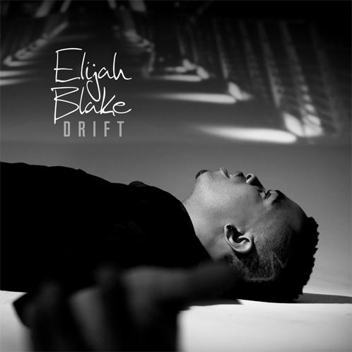 elijah-blake-drift