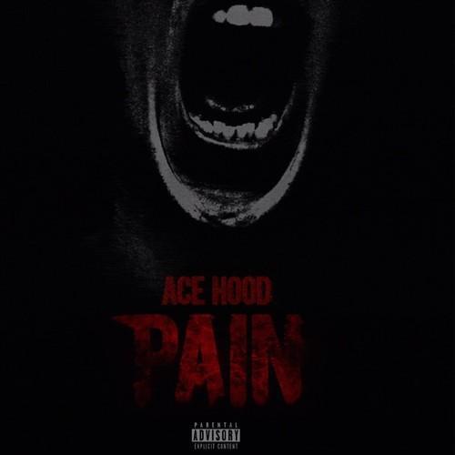 ace-hood-pain