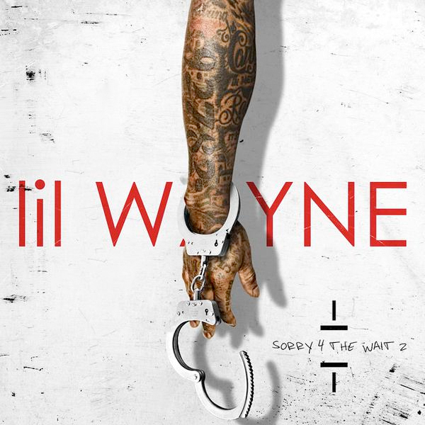 lil-wayne-sftw2-official